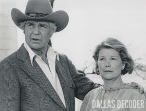 Art of Dallas - Barbecue
