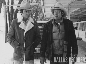 Art of Dallas - Lessons