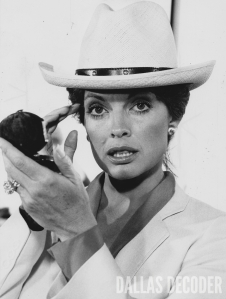 Art of Dallas - The Silent Killer