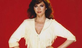 Pam Ewing, Prime-Time Pioneer featured image
