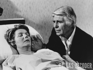 Art of Dallas - Mastectomy, Part 2