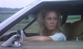 Critique - Dallas Episode 33 - Secrets 1 featured image