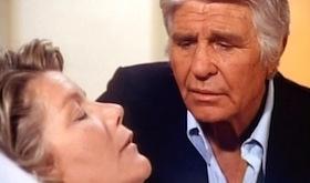 Critique - Dallas Episode 39 - Mastectomy, Part 2 1 featured image