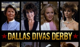 Dallas Decoder Interview - David W. of Dallas Divas Derby 1 featured image