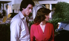 Critique - Dallas Episode 44 - Love and Marriage 1 featured image