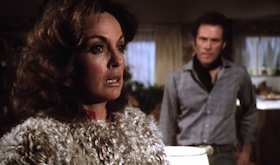 Critique - Dallas Episode 48 - Sue Ellen's Choice 1 featured image