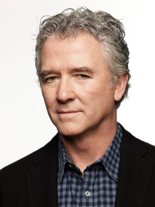Patrick Duffy (Photo credit: Mark Seliger/TNT)