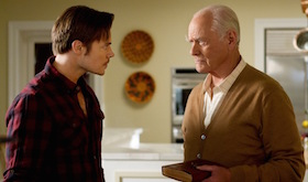 TNT's Dallas, a Good Show Poised for Greatness featured image