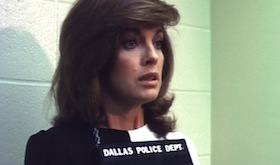 Critique - Dallas Episode 58 - Who Done It 1 featured image