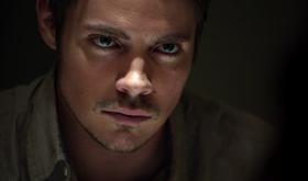 Critique - TNT's Dallas Episode 8 - No Good Deed 1 featured image