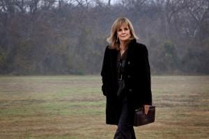 Art of TNT's Dallas - Revelations