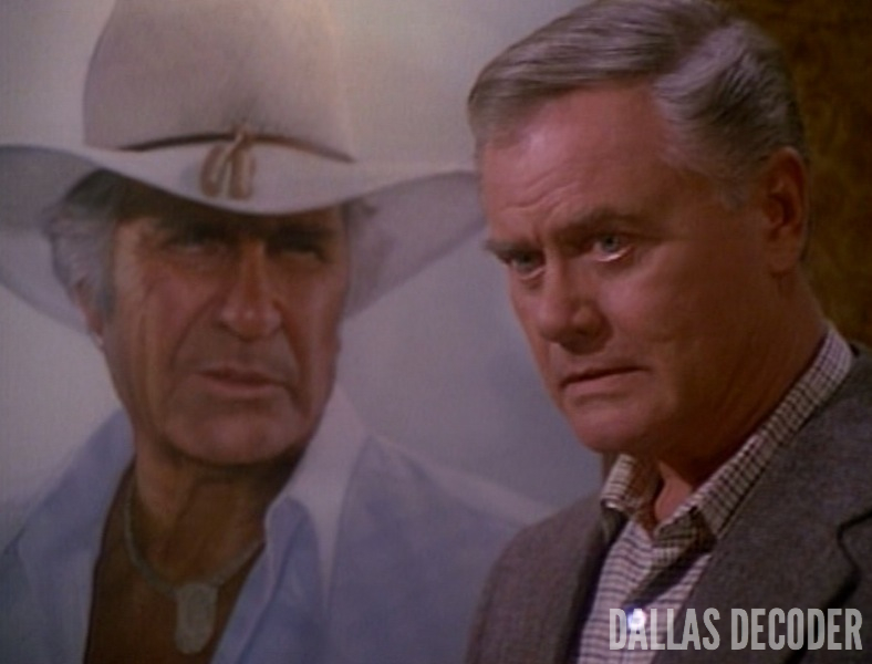 The Dallas Decoder Guide To The Ewing Oil Offices Dallas