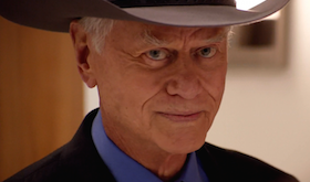 Best & Worst of TNT's Dallas - Season 1 1 featured image