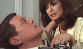 Critique - Dallas Episode 75 - New Beginnings 1 featured image