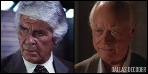 Dallas Parallels - Power Tips 1