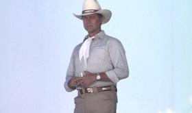 Critique - Dallas Episode 89 - Barbecue Two 1 featured image