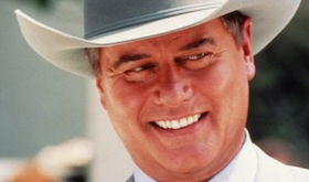 Dal-List - 15 Great Dallas Scenes Featuring Larry Hagman featured image