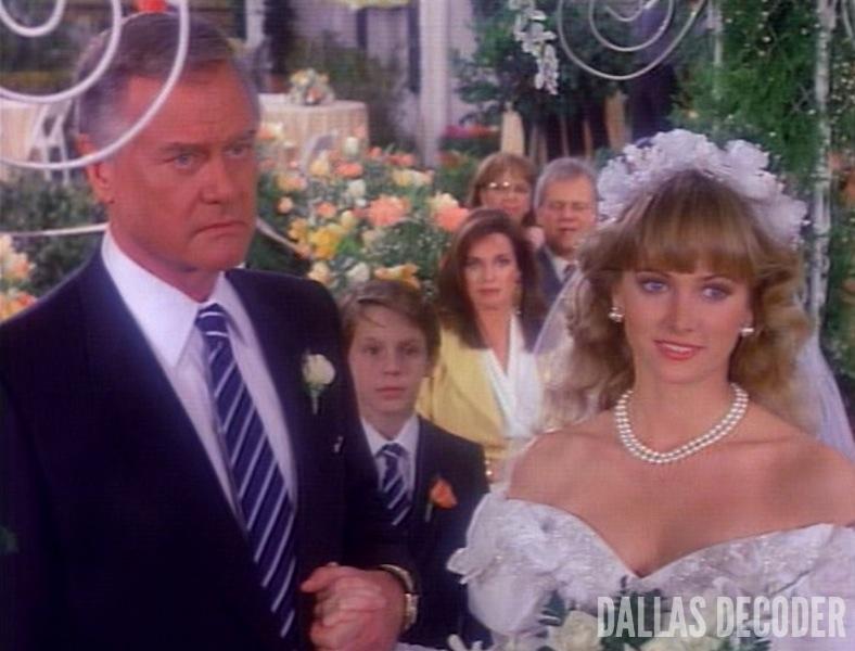 The dallas decoder interview howard lakin dallas decoder - Dallas tv show family tree ...