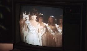 Critique - Dallas Episode 95 - Anniversary 1 featured image