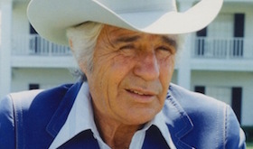 Dal-List - Jock Ewing's Greatest Moments 16 featured image
