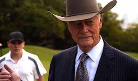 Critique - TNT's Dallas Episode 12 - Venomous Creatures 1 featured image