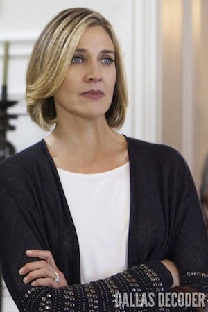 Brenda Strong - More Twists and Turns Coming to Dallas copy