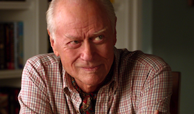 Critique - TNT's Dallas Episode 13 - Sins of the Father 1 featured image