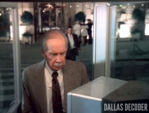 Dallas, Don Starr, Jordan Lee, Terminus
