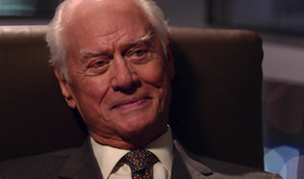 TNT's Dallas Scene of the Day - Sins of the Father featured image