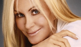 Dallas Decoder Interview - Joan Van Ark featured image