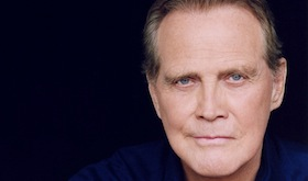 Dallas Decoder Interview - Lee Majors 1 featured image