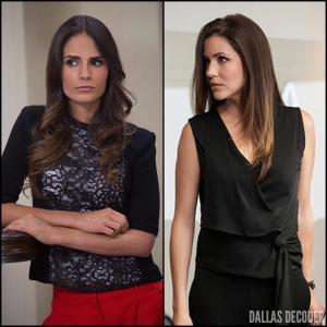 Dallas Decoder Interview - Rachel Sage Kunin 2
