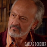 Carlos Del Sol, Castulo Guerra, Dallas, TNT, Who Killed J.R.?