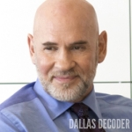 Dallas, Harris Ryland, Mitch Pileggi, TNT, Who Killed J.R.?