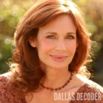 Dallas, Kristin Shepard, Mary Crosby, TNT, Who Killed J.R.?