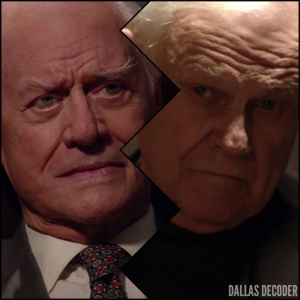 Who Killed J.R.? Here's My Final Theory in the Dallas Mystery