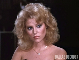 audrey landers honeymoon in trinidadaudrey landers net worth, audrey landers now, audrey landers imdb, audrey landers burn notice, audrey landers age, audrey landers twin sister, audrey landers manuel goodbye, audrey landers bio, audrey landers a chorus line, audrey landers sister, audrey landers biography, audrey landers daughters, audrey landers movies and tv shows, audrey landers sarasota, audrey landers and husband, audrey landers dallas 2012, audrey landers songs, audrey landers youtube, audrey landers honeymoon in trinidad, audrey landers music