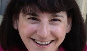 Dallas Decoder Interview - Lisa Seidman featured image