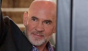 Dallas Decoder Interview - Mitch Pileggi 1 featured image NEW