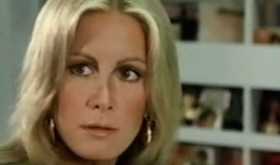Knots Landing Scene of the Day - New Beginnings featured image
