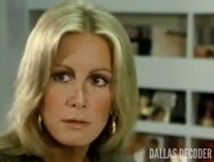 Joan Van Ark, Knots Landing, New Beginnings, Val Ewing