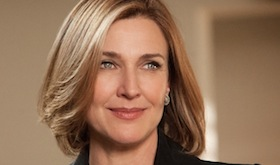 Dallas Decoder Interview - Brenda Strong featured image