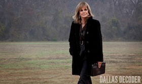 Dallas Styles - 7 Iconic Looks from Sue Ellen Ewing 8 featured image