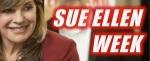 Sue Ellen Week