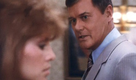 Critique - Dallas Episode 133 - The Long Goodbye 1 featured image
