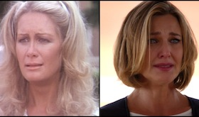 Dallas Parallels - Drama Mamas 1 featured image
