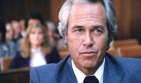 glenn corbett actor