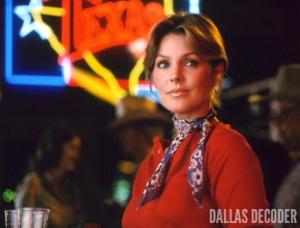 Dallas, Jenna Wade, Priscilla Presley, Ray's Trial
