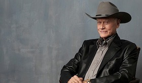 One Year Later, Larry Hagman's Legacy Lives featured image