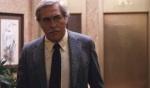Critique - Dallas Episode 144 - Past Imperfect 1 featured image
